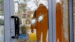 Appello del Gus di Macerata a Forza Nuova: basta armi, dobbiamo gettare le basi per una convivenza
