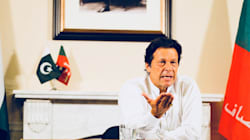 From Cricket Legend To The PM Of Pakistan, Imran Khan's Journey To Power Has Been Two Decades