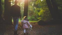 BLOGUE Mon divorce à l'amiable ne m'empêche pas de rencontrer des difficultés avec mon