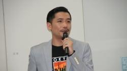 「だけど俺たちは日本の代表」Zeebraさん、ラップでハロウィンのマナー遵守を呼びかける