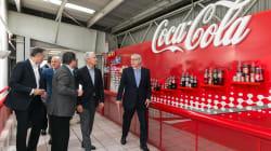 El compromiso socio-ambiental de Coca-Cola Femsa en