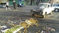 Plus de 150 morts dans des attaques de Daech en