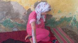 L'adolescente marocaine victime d'un viol collectif est