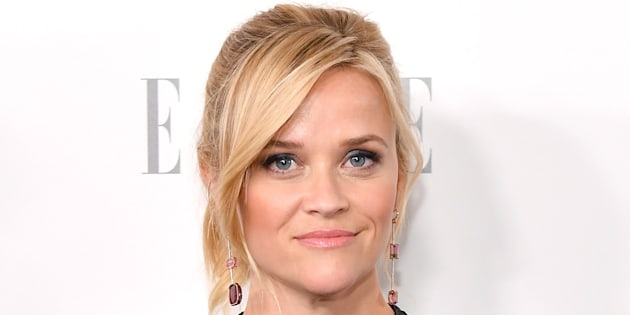 Reese Witherspoon révèle a été agressée sexuellement à 16 ans par un réalisateur