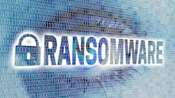 Don't Let A Ransomware Attack Hold Your Company