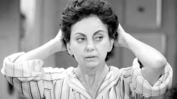 A eterna Odete Roitmann: Beatriz Segall morre aos 92 anos em São