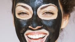 Does Charcoal In Face Masks And Toothpaste Really