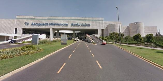Estas son las razones por las que se necesita un nuevo aeropuerto en la capital del país, según este análisis del IMCO.