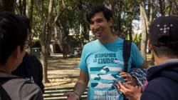 Wikipolítica, la grieta política que abrieron los jóvenes en