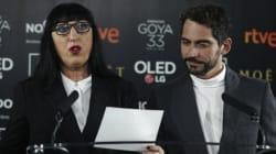 Nominados Goya 2019: 'Campeones ', 'El reino', 'Carmen y Lola', 'Entre dos aguas' y 'Todos lo