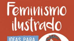 21 libros feministas que te ayudarán a ponerte las gafas moradas (y no quitártelas