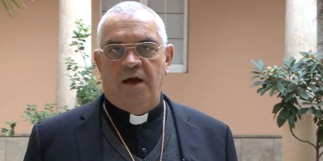 France Culture rappelle l'Église à l'ordre après une messe en direct anti-mariage pour tous et anti-avortement