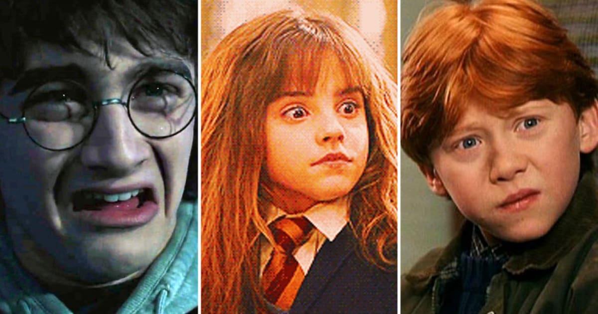 Ginny Hermione Lemon Fanfic Harry And Ginny Lemon Fanfic – Desenhos
