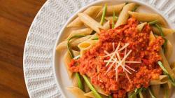 3 receitas de pratos leves e saborosos que ajudam a prevenir a