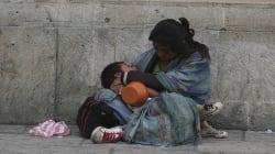 """Lo que necesita Meade para lograr que su propuesta """"Ningún niño nacerá en pobreza extrema"""" sea"""