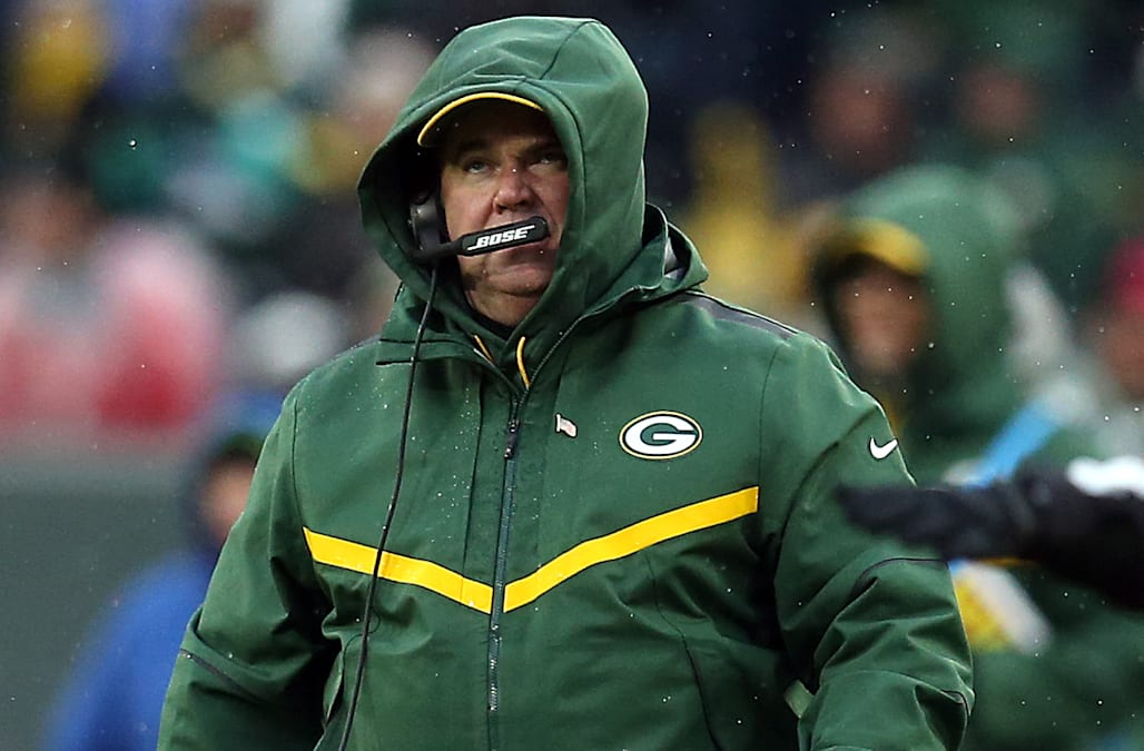 89669842 Mike McCarthy taking the year off from coaching after losing out on ...
