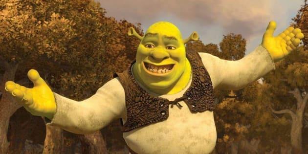 """Un nouveau """"Shrek"""" va voir le jour selon son producteur et devrait  réserver quelques surprises aux spectateurs."""