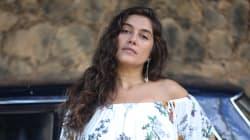 Dia 82: Julia Maia, ser livre é não ter