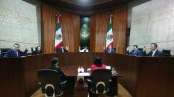 Un cuestionado TEPJF que abrió las puertas al Bronco y avaló elección en Edomex y Coahuila, calificará también la elección