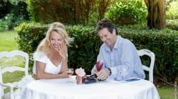 Le restaurant vegan de Pamela Anderson ferme déjà ses