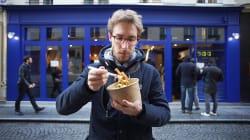 On a envoyé notre reporter québécois au premier resto parisien consacré à la