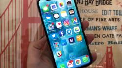 24 horas con el iPhone X: cinco cosas que me gustan y cuatro que