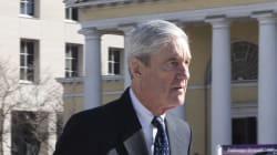 Le rapport Mueller n'a pas trouvé de preuve de collusion entre Trump et la