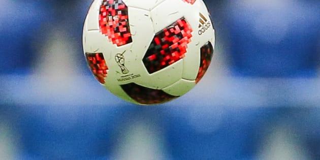 Después de tres semanas de cuatro semanas de futbol para todos los gustos, ahora solo restan cuatro partidos que disputar para que la Copa Mundial del Rusia 2018 llegue a su fin el próximo domingo, entre ellos las semifinales entre Bélgica vs Francia y Croacia vs Inglaterra.