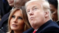 Critiquée par Melania Trump, une conseillère évincée de la Maison