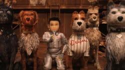 'Ilha dos Cachorros': Por que você deve assistir ao novo filme de Wes