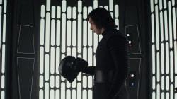 De la saga Star Wars, l'épisode 8 le sort