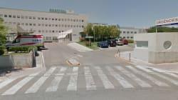 Muere una niña de dos años tras su ingreso en urgencias por gastroenteritis en el