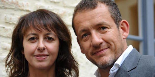 Une pièce avec Dany Boon rend hommage aux pompiers décédés
