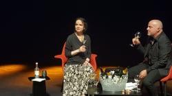 BLOG - Cinq citations sur le Champagne que seule Amélie Nothomb pouvait