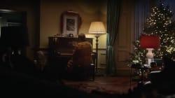 Elton John révèle le cadeau qui a changé sa vie dans une pub