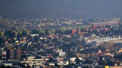 "Barajan aplicar ""Hoy no circula"" en Tijuana, aunque Mexicali esté más"