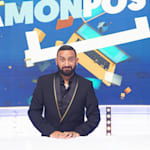 C8 calme le jeu après les insultes de Hanouna, TF1