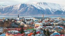 Islandia obliga a las empresas a demostrar la igualdad salarial entre hombres y