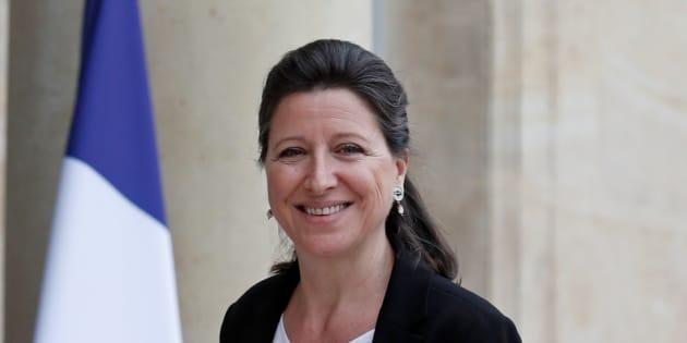 Benoit Tessier  Reuters                       La ministre de la Santé voudrait rendre 11 vaccins obligatoires