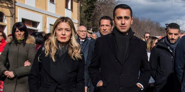 Di Maio contro Bankitalia: