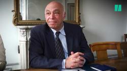 Parcoursup: le réquisitoire du président de Paris 1-Sorbonne contre la lettre de
