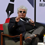 #MeToo: Suhel Seth Silent Despite Being Accused Of Sexual Harassment By At Least Four