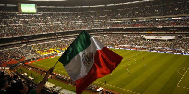 Proponen México, Canadá y EU 32 posibles sedes para el Mundial 2026