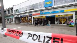 Un mort et plusieurs blessés dans une attaque au couteau à