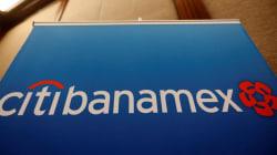 Por transformación tecnológica, 2 mil empleados de Citibanamex se quedarán sin
