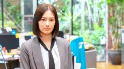 北川景子さんがドラマ『フェイクニュース』にかけた思い 「ネットが怖いんじゃない、取り扱う人間が問題」
