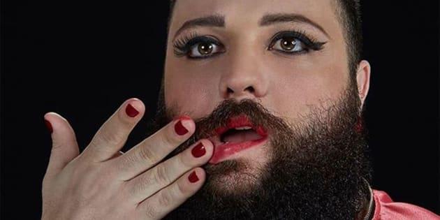 Não à toa os homens começaram a criar produtos de beleza para as irmãs, a mãe, esposas e filhas.