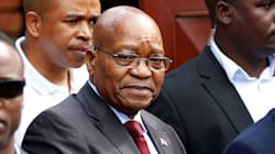 Zuma May Try To Dodge Conviction By Spilling The Beans (Or Even Fleeing), Says Former ANC