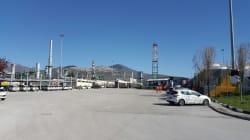 Eni chiude temporaneamente l'impianto di Viggiano dopo contestazioni della Regione
