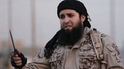 Islamic State Beheads 15 Of Its Own